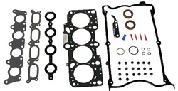 1.8T OEM Head Gasket Kit