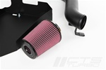 CTS Turbo MK5 TFSI Turbo Air Intake System