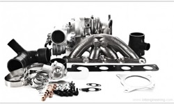 CTS TURBO K04 TURBO KIT FOR MK6 2.0T TSI ENGINES