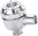 Samco Single Piston Diverter Valve, Samco DV, 1.8T DV, Diverter Valve