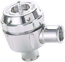 samco single piston diverter valve samco dv 18t dv diverter valve