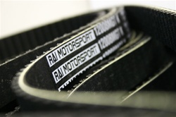 R.A.I. Motorsport 1.8T Kevlar Timing Belt
