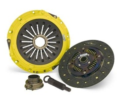 ACT Clutch kit - Heavy Duty