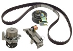 R.A.I. Motorsport 1.8T Timing Belt Kit, RAI Timing Belt, 1.8T Timing Belt, 1.8T timing belt kit, jetta timing belt kit, golf timing belt kit, mk4 timing belt