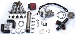 RAI Longitudinal 1.8T EFR Kit