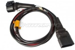 Unitronic Wideband ECU Conversion Harness