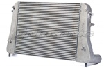 Unitronic 2.0L TFSI/TSI Direct Fit Intercooler Kit (MK5/MK6)