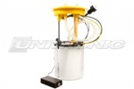 Unitronic High Output Low Pressure Fuel Pump