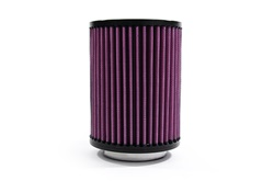 Carbonio Replacement Air Filter- 1.8T, 2.0T, 2.5L