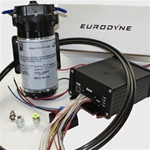 Eurodyne Boost Manager Plus Methanol Kit
