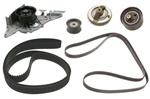 R.A.I. Motorsport 2.7T Timing Belt Kit, 2.7T Timing Belt, Timing Belt Kit, S4 Timing Belt