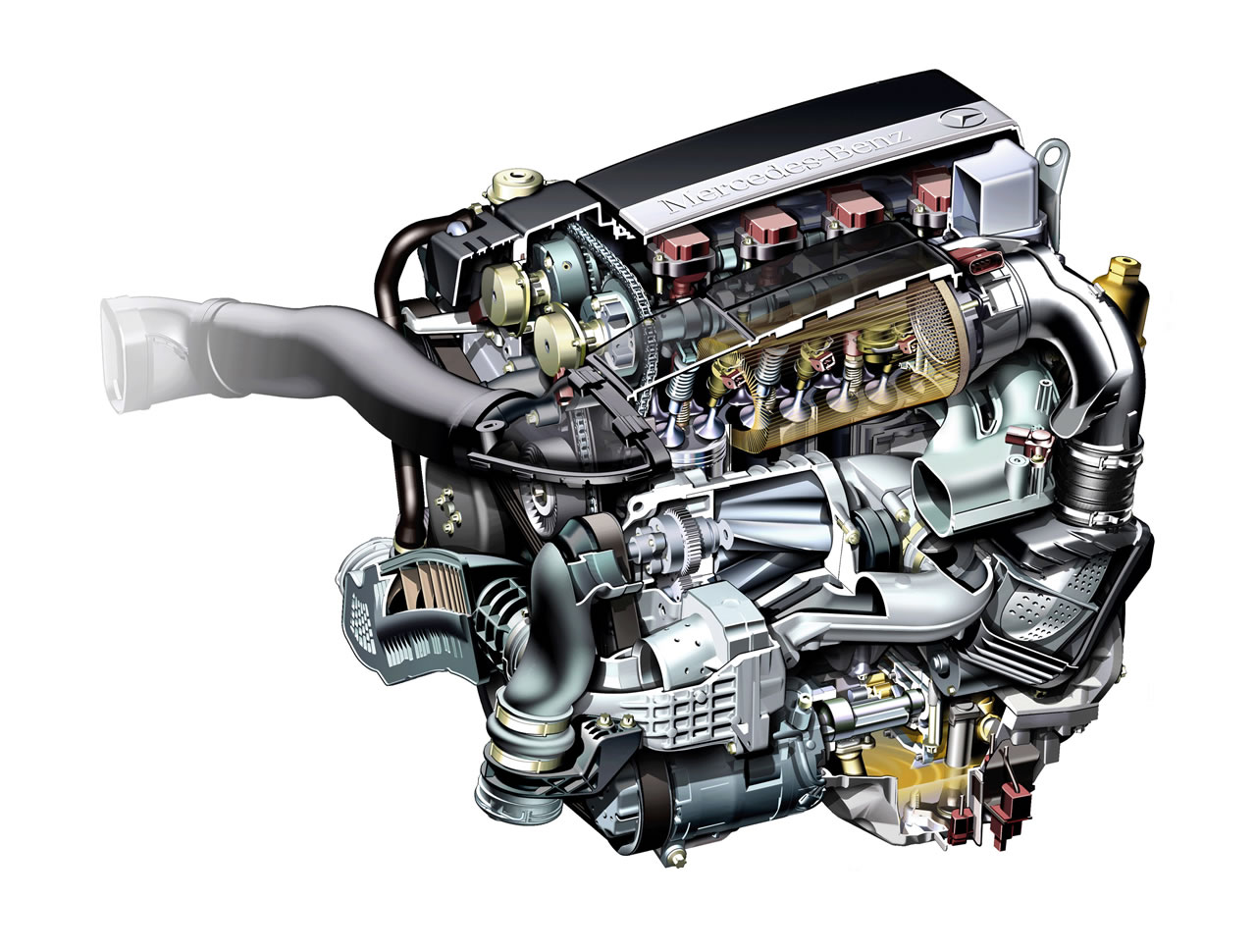 Rai motorsport mercedes benz service and repair department for Mercedes benz service a checklist